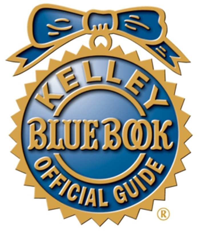 Fancy Classic Kelly Blue Book Inspiration - Classic Cars Ideas ...